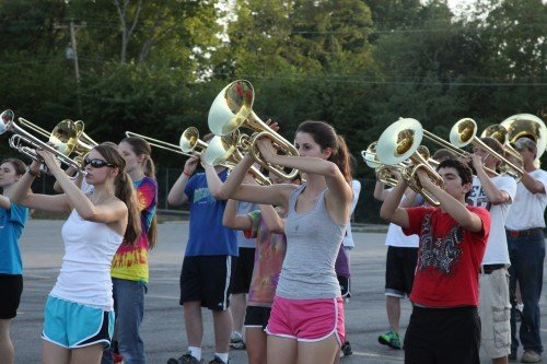 006 WHS band.jpg