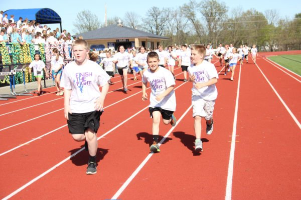 008 Childresn Relay for Life 2014.jpg