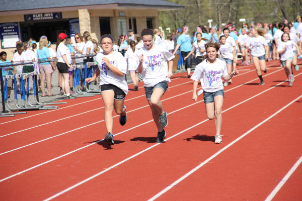 010 Childresn Relay for Life 2014.jpg