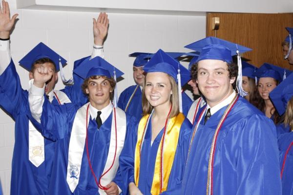 014 WHS Graduation 2011.jpg