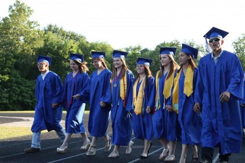 058 WHS Grad 2012.jpg
