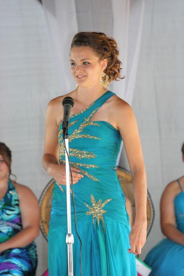 016 Franklin County Queen Contest.jpg