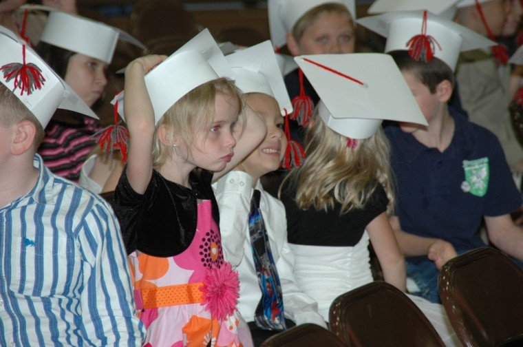 017 St. Clair Kindergarten Program.jpg