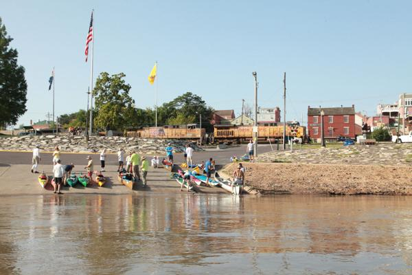 004 Race for the Rivers 2014.jpg
