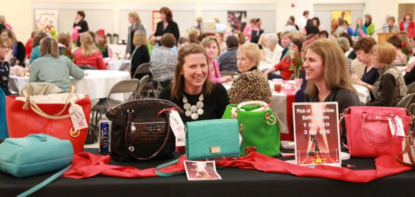 001 United Way Power of the Purse in Washington.jpg