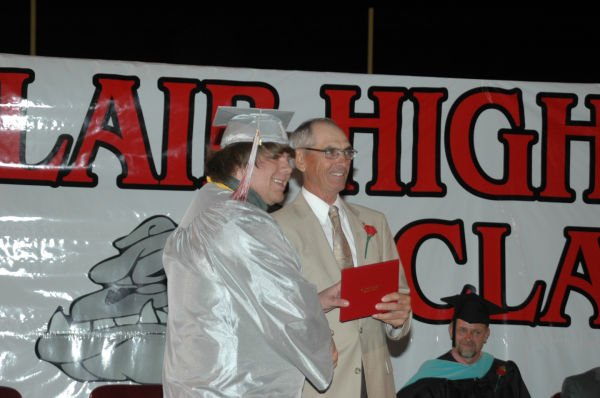 041 St Clair High Graduation 2013.jpg