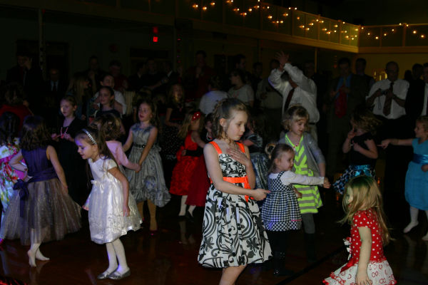 015 WASH dance.jpg