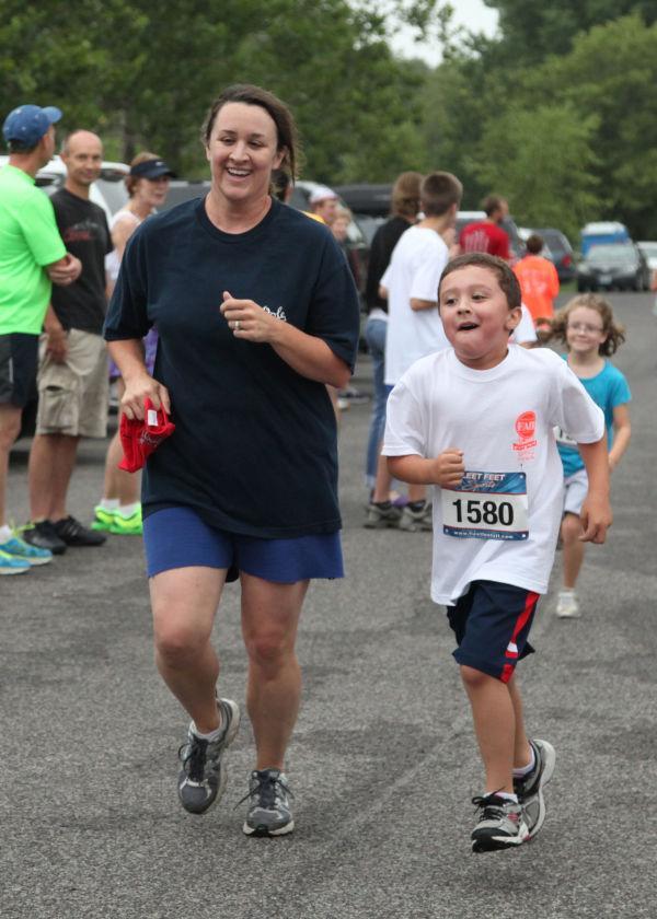 028 Fair Fun Run 2013.jpg