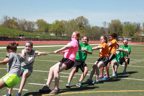 047 7th and 8th Grade Track and Field.jpg