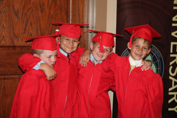 032 Immanuel lutheran Kindergarten graduation.jpg
