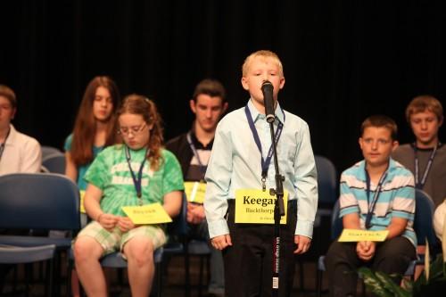 022 Spelling Bee.jpg