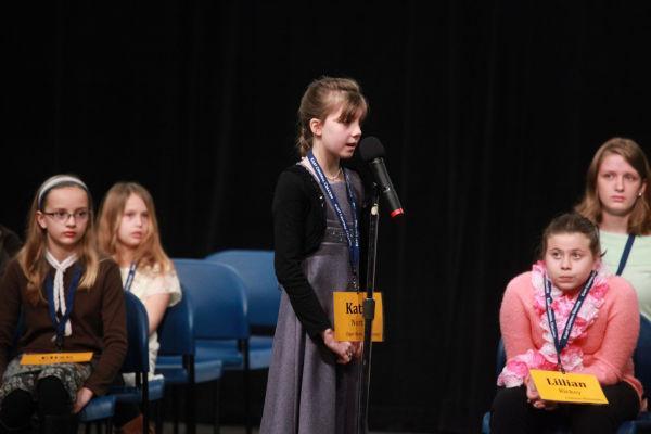 011 Spelling Bee 2014.jpg