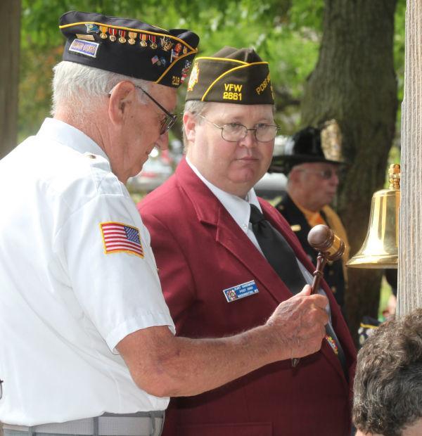 035 Memorial Day Service Washington.jpg