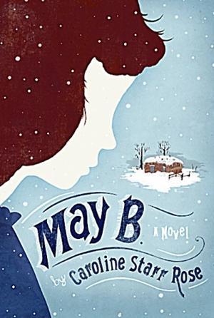 'May B'