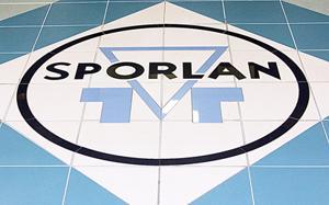 Sporlan Brand Logo