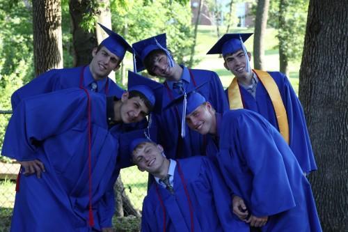 003 WHS Grad 2012.jpg