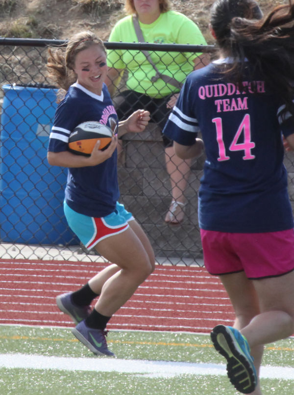 031SFBRHS Powder Puff 2013.jpg