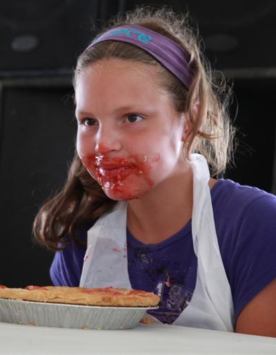 012 Fair Pie Eating.jpg