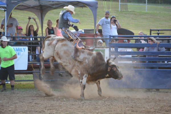 040 Franklin County Fair Saturday.jpg