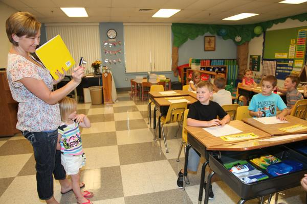 041 IL First Day od School 2014.jpg