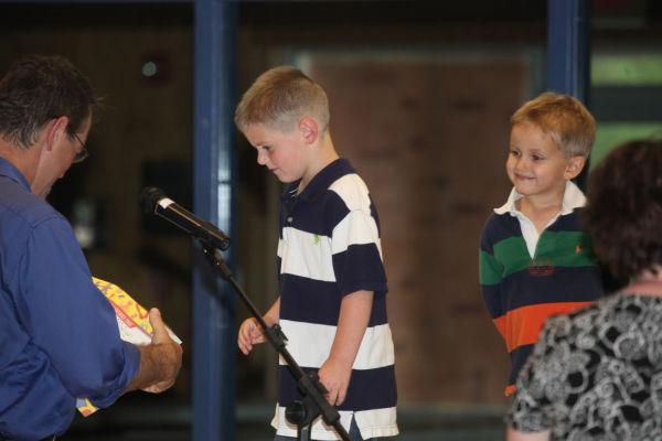 036 St Gert Preschool Graduation.jpg
