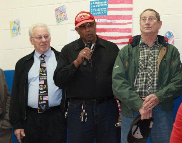 023 Campbellton Veterans Day Program 2013.jpg