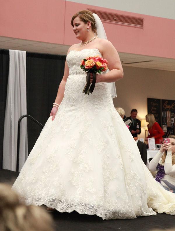 024 Washington Bridal Show 2014.jpg
