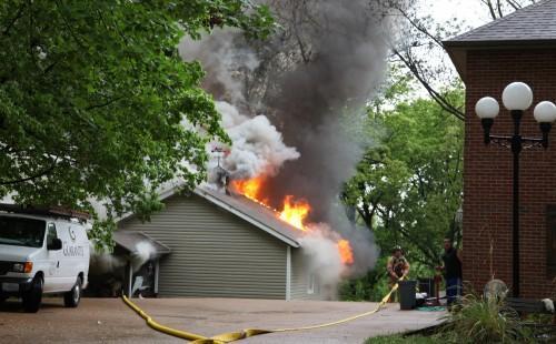 008 Fire on Wishwood.jpg