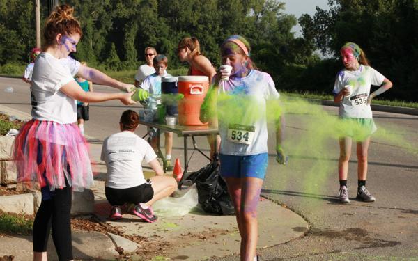 038 YMCA Color Run 2014.jpg