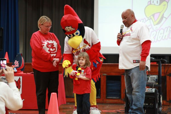 020 Fred Bird at SFB Grade School Jan 2014.jpg