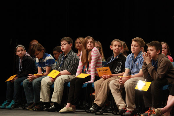 002 Spelling Bee 2014.jpg