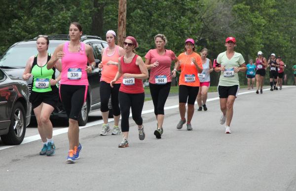 022 Fair Run Walk 2013.jpg