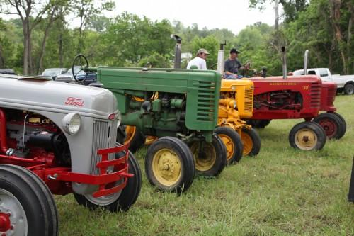 028 Labadie Tractor.jpg