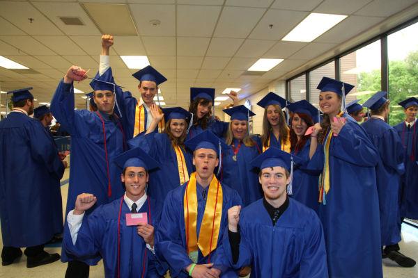 064 WHS graduation 2013.jpg