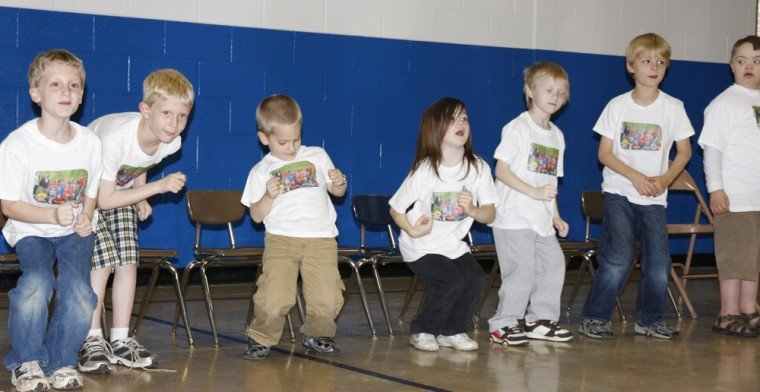 011 Labadie Kindergarten Celebration.jpg