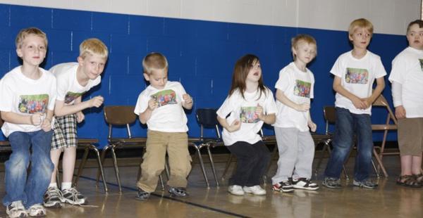 011 Labadie Kindergarten Celebration.jpg