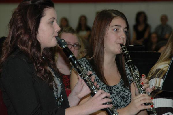009 St Clair Band Concert.jpg