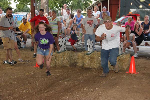 003 Super Farmers Adults.jpg