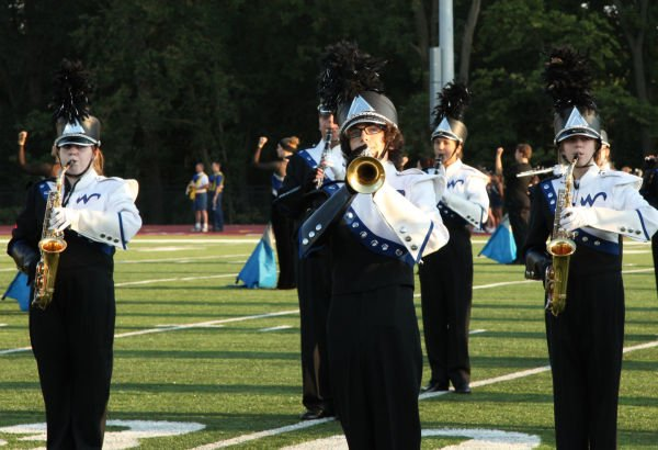 006 WHS New Field Opens.jpg