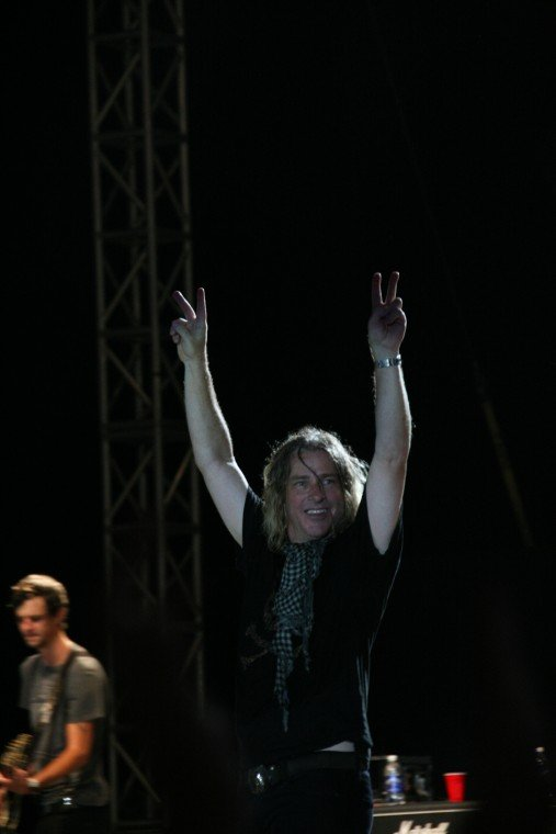 051Collective Soul Play TnC Fair 2011.jpg