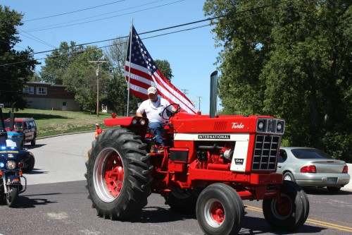 001 Tractors Union.jpg