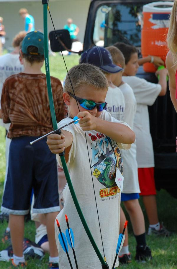 019 Boyscout Camp Monday 2012.jpg