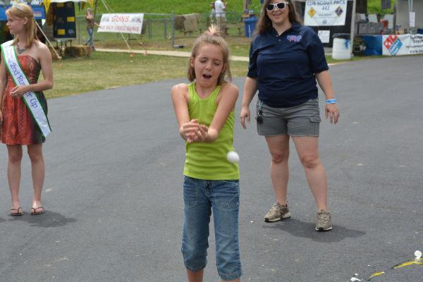 018 Franklin County Fair Saturday.jpg