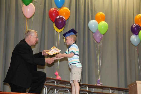023 SFB kindergarten graduation 2013.jpg