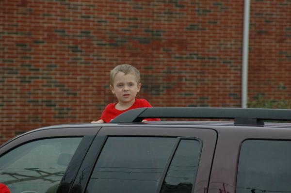 002 St Clair Homecoming Photos.jpg