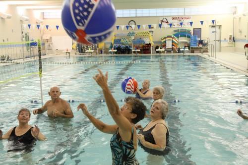 024 FCSG water volleyball.jpg
