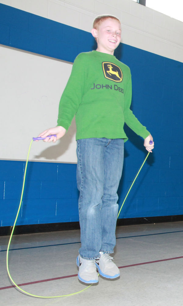 002 Clearview Jump Rope for Heart.jpg
