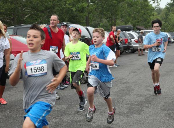 009 Fair Fun Run 2013.jpg
