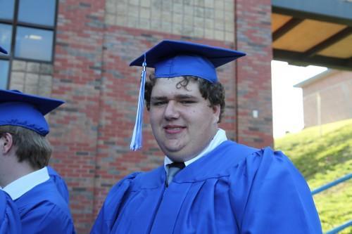 035 WHS Grad 2012.jpg