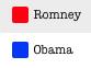 Debate Poll Preview Image
